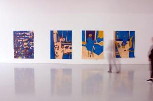 2016_Ausstellungshalle