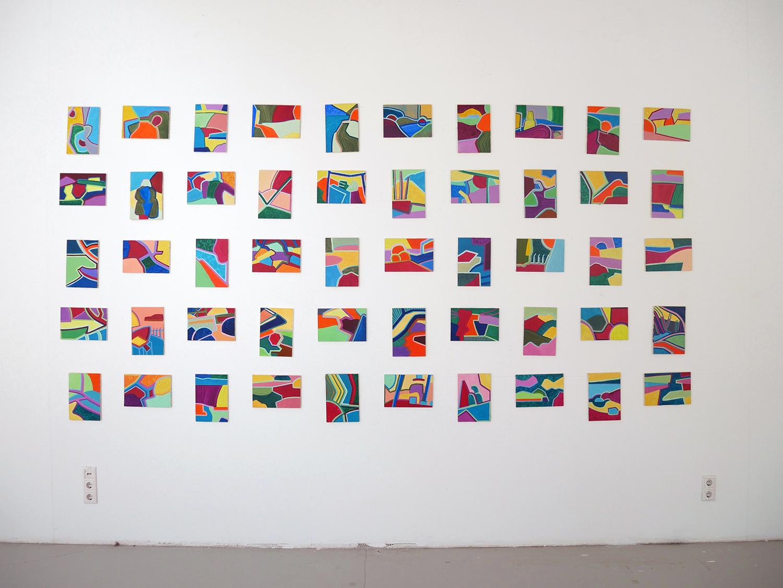 2018_05_Kleine_Ausstellungshalle