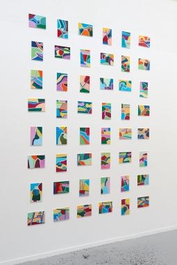 2018_Mural
